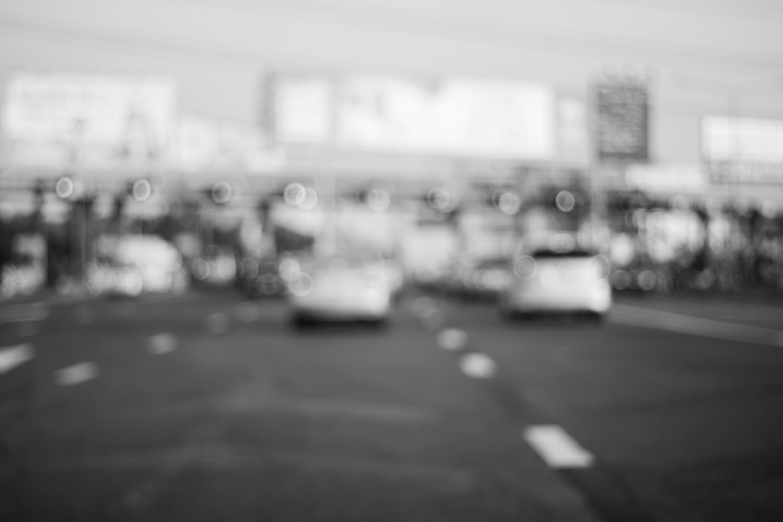 Gov. Justice urges WV highway bond support